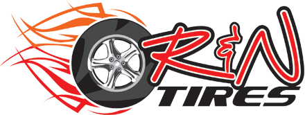 R And R Tires >> Shop Tires In Everett Pa R N Tires